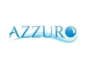 Azzuro Beauty Salon