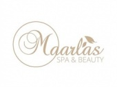 Maarlas Spa & Beauty